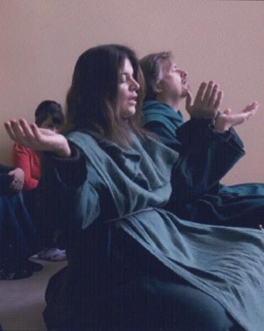Prayer Requests: May 2019 – PrayerFoundation Monks tm